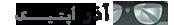 optics-logo3